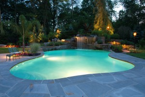 What does pool service cost in Arizona?