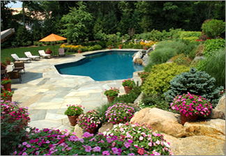 Simple, do-it-yourself pool maintenance tasks