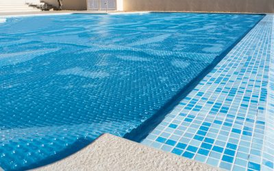 Why you need to keep your pool clean