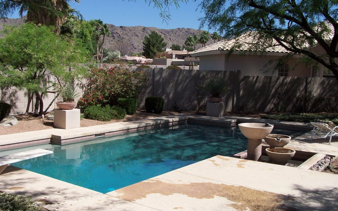 Pool Care Tips For New Pool Owners