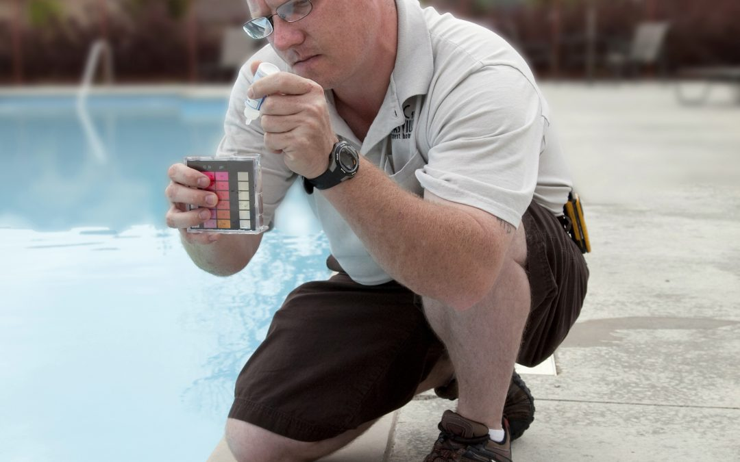 How to save money on pool service